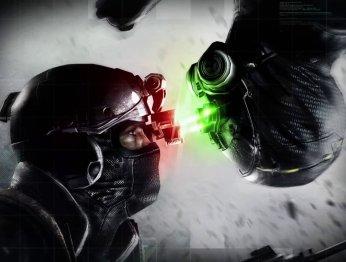 Три хитрости при прохождении Splinter Cell Blacklist