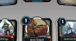 Анонсирована карточная игра вовселенной Titanfall - Изображение 4