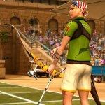Скриншот Summer Challenge: Athletics Tournament – Изображение 1
