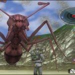 Скриншот Earth Defense Force 2 Portable V2 – Изображение 8