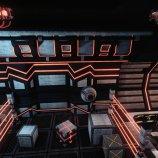 Скриншот Recon Arcade