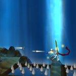 Скриншот Shinobi (2011) – Изображение 41