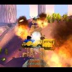 Скриншот Turbo Trainz – Изображение 8
