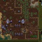 Скриншот War Wind 2: Human Onslaught – Изображение 1