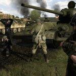 Скриншот Iron Front: Liberation 1944 – Изображение 10