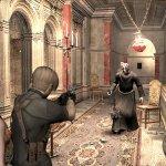 Скриншот Resident Evil 4 Ultimate HD Edition – Изображение 29