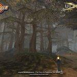 Скриншот Ultima X: Odyssey – Изображение 27