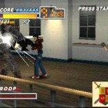 Скриншот Crisis Beat