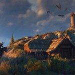 Скриншот The Witcher 3: Wild Hunt – Изображение 16
