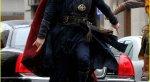 Героев и злодеев «Доктора Стрэнджа» засняли в отличном качестве - Изображение 5