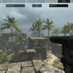 Скриншот Into The War – Изображение 6