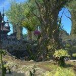 Скриншот Final Fantasy 14: A Realm Reborn – Изображение 85