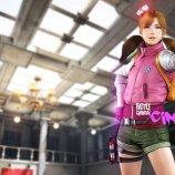 Скриншот Battle Carnival