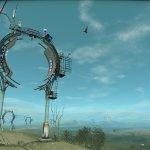 Скриншот Cradle – Изображение 3
