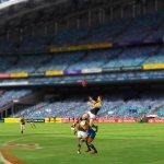 Скриншот AFL – Изображение 3