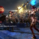 Скриншот Warriors Orochi 3 Ultimate – Изображение 5