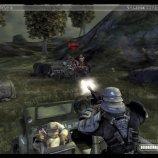 Скриншот Warhawk – Изображение 12