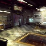Скриншот Shadowrun Returns – Изображение 5
