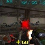 Скриншот Doom Resurrection – Изображение 2