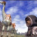 Скриншот Final Fantasy 11
