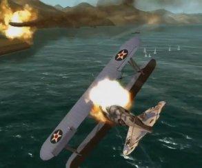 Старт бета-тестирования World of Warplanes намечен на начало июля