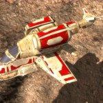 Скриншот Gunship: Apocalypse – Изображение 7