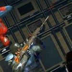 Скриншот The Amazing Spider-Man 2 – Изображение 11