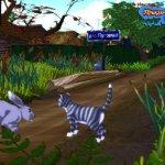 Скриншот Невероятные приключения кота Парфентия в деревне – Изображение 16