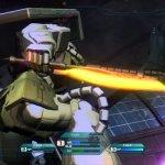 Скриншот Mobile Suit Gundam Side Story: Missing Link – Изображение 36
