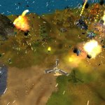 Скриншот Space Rangers 2: Rise of the Dominators – Изображение 91