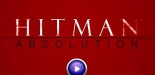 Hitman: Absolution. Видео #20