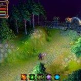 Скриншот Halloween mysteries