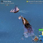 Скриншот Sid Meier's Pirates! (2004) – Изображение 24