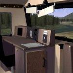 Скриншот Microsoft Train Simulator – Изображение 3