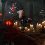 Скриншот The Dark Sorcerer – Изображение 6