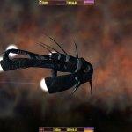 Скриншот X²: The Threat – Изображение 77
