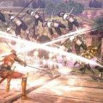 Скриншот Sengoku Basara 4 – Изображение 20