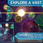 Скриншот Stellar Wars – Изображение 6