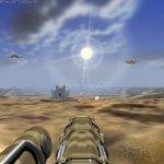 Скриншот Z.A.R. Mission Pack – Изображение 3