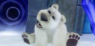 Crash Bandicoot N. Sane Trilogy. Трейлер Медвежонок