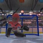 Скриншот Big League Sports (2011) – Изображение 16