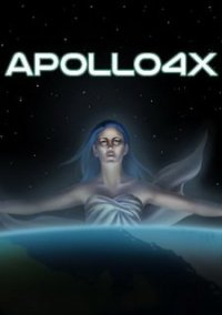 Обложка Apollo4x