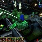 Скриншот Nexagon Deathmatch – Изображение 3
