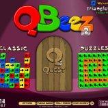 Скриншот QBeez 2