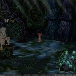 Скриншот Сказки про Тошечку и Бошечку – Изображение 3