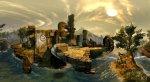Панорамы далеких миров запечатлели на снимках Destiny. - Изображение 3
