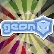 Обложка Geon