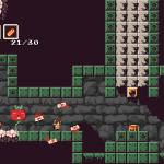 Скриншот Momodora 3 – Изображение 4