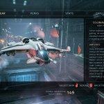 Скриншот Everspace – Изображение 15