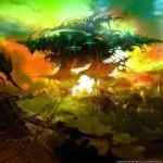 Скриншот Final Fantasy XIV: Heavensward – Изображение 58
